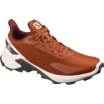 Salomon Alphacross Blast férfi terepfutó cipő