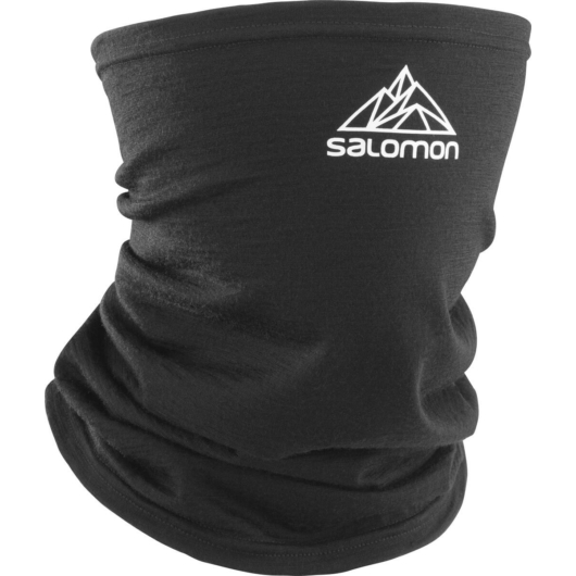 Salomon Tour2cool Wool csősál