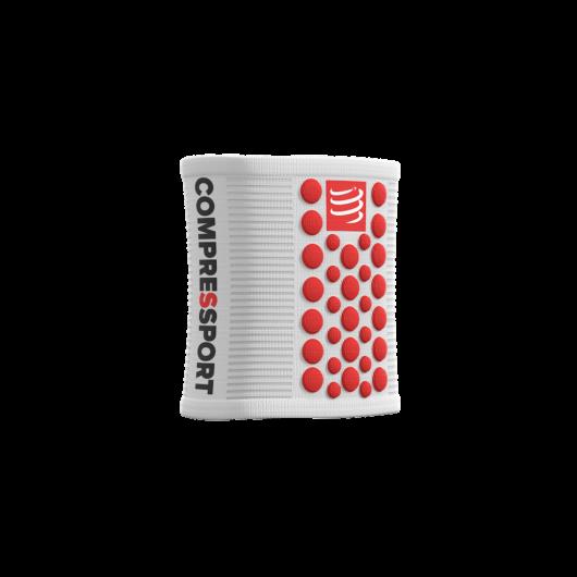 Compressport Sweatbands 3D.Dots csuklószorító
