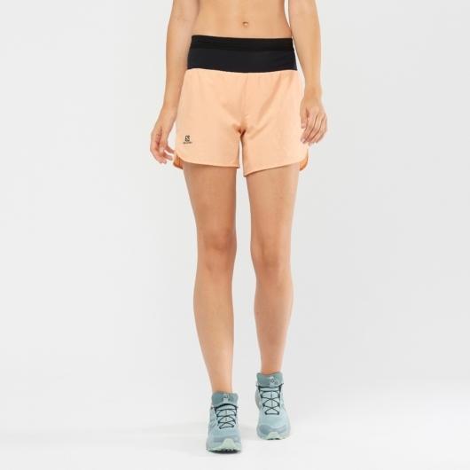 Salomon XA Short W női rövidnadrág