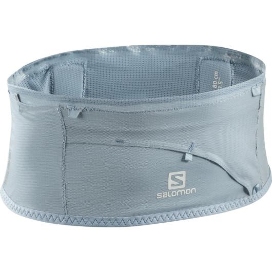 Salomon Sense Pro Belt, világoskék futóöv