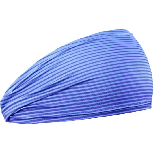 Salomon Sense Headband fejpánt - kék