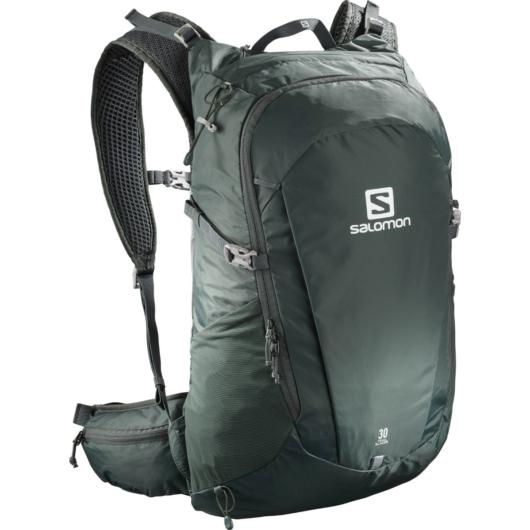 Salomon Trailblazer 30 hátizsák