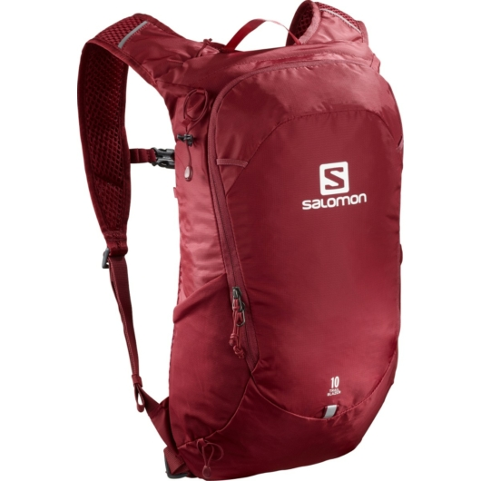Salomon Trailblazer 10 hátizsák