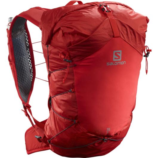 Salomon XA 35 SET hátizsák