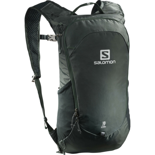 Salomon Trailblazer 10 hátizsák