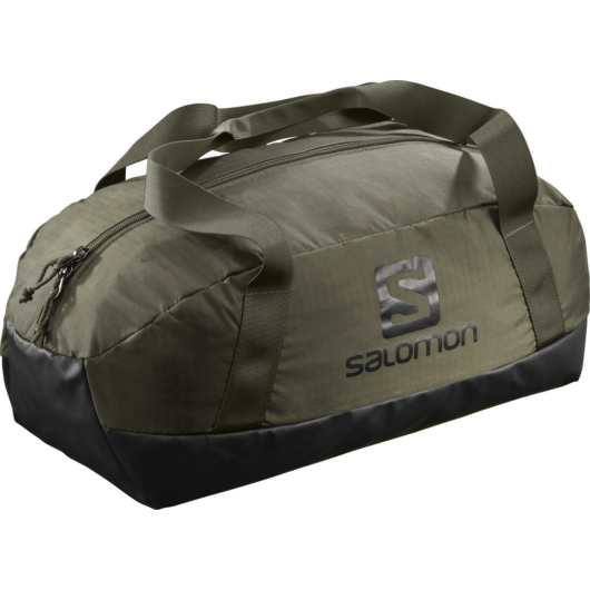 Salomon Prolog 25 BAG Olive Night sporttáska