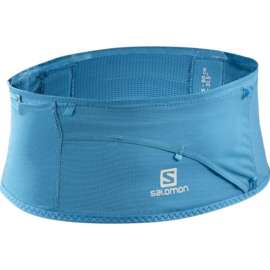 Salomon Sense Pro Belt, kék futóöv