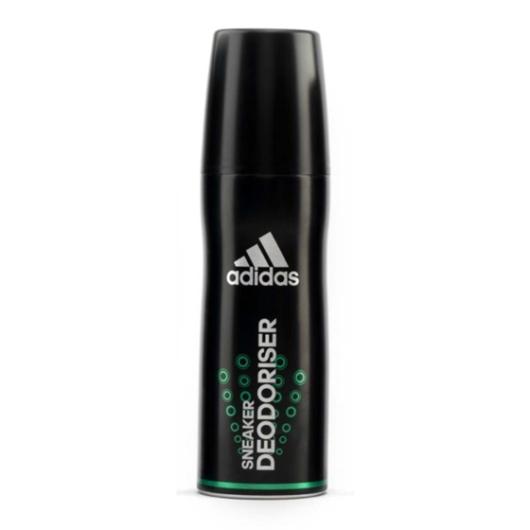 Adidas SPORT SNEAKER DEODORISER cipődezodor