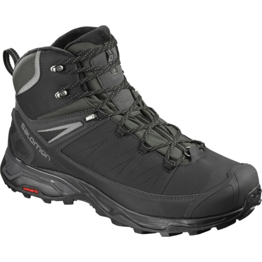 Salomon X Ultra MID WINTER CS WP férfi télibakancs