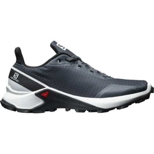 Salomon Alphacross W női terepfutó cipő