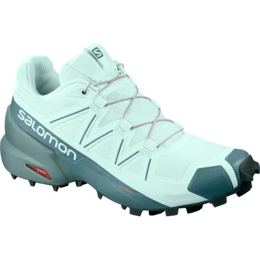 Salomon Speedcross 5 W női terepfutó cipő