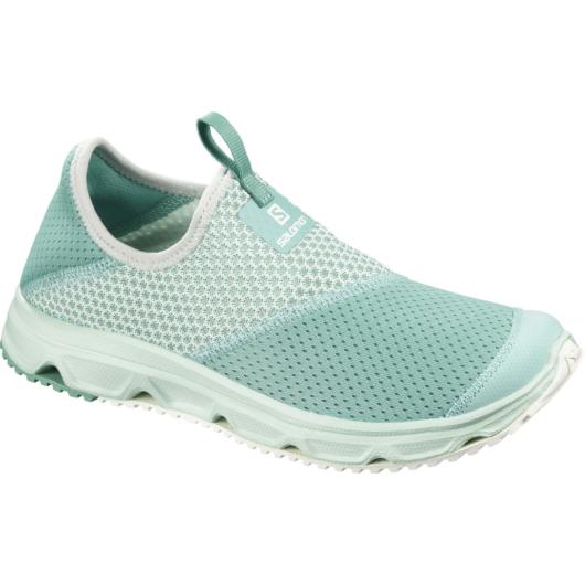 Salomon RX MOC 4.0 W női vízicipő/regeneráló papucscipő