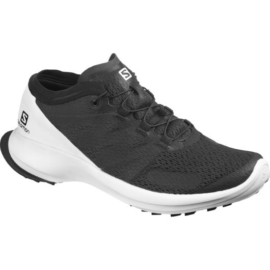 Salomon Sense Flow férfi terepfutó cipő