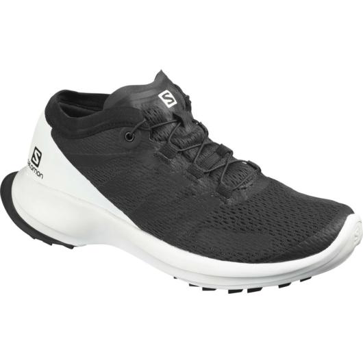 Salomon Sense Flow  W női terepfutó cipő