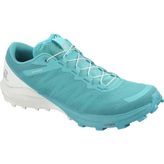 Salomon Sense 4 Pro W női terepfutó cipő