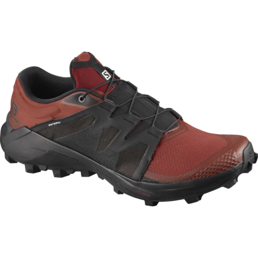 Salomon Wildcross férfi terepfutó cipő