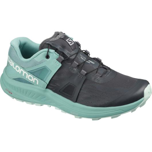 Salomon Ultra Pro W női terepfutó cipő