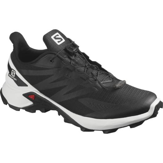 Salomon Supercross Blast férfi terepfutó cipő