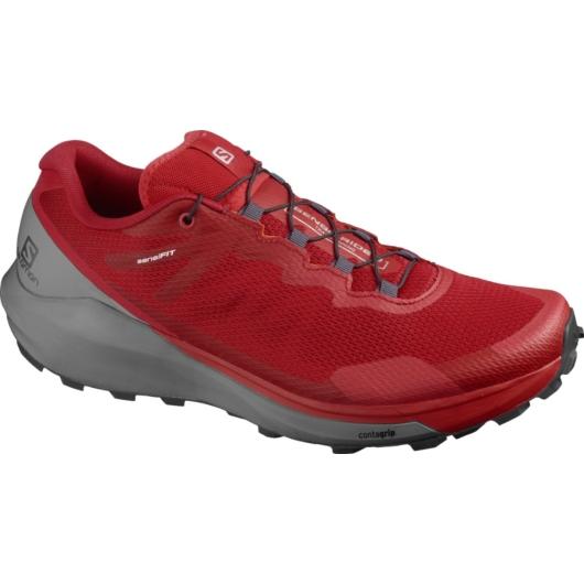 Salomon Sense Ride 3 férfi terepfutó cipő