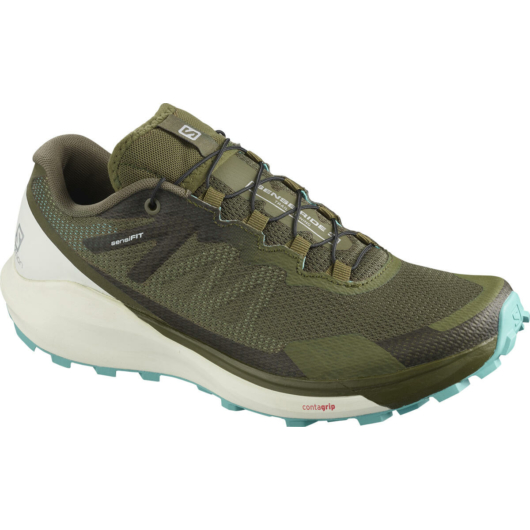 Salomon Sense Ride 3 W női terepfutó cipő