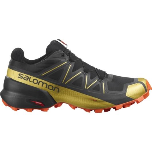 Salomon Speedcross 5 LTD EDITION férfi terepfutó cipő