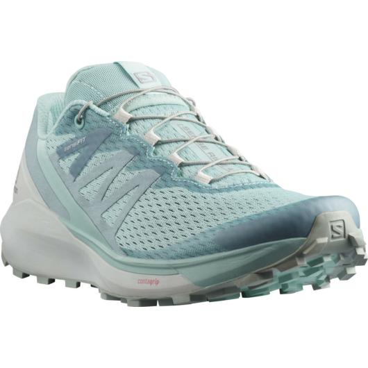 Salomon Sense Ride 4 női terepfutó cipő