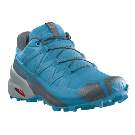 Salomon Speedcross 5 férfi terepfutó cipő