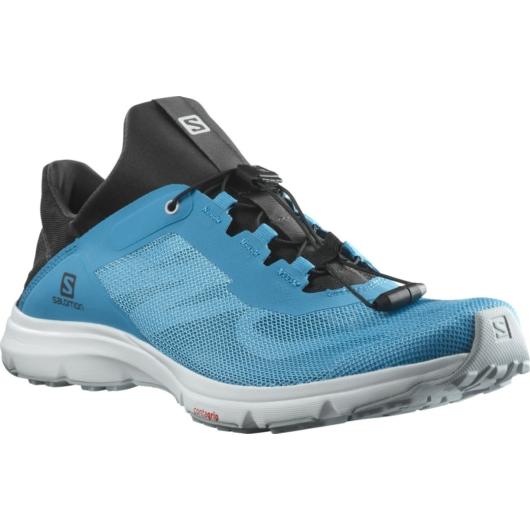 Salomon Amphib Bold 2 férfi multisport cipő
