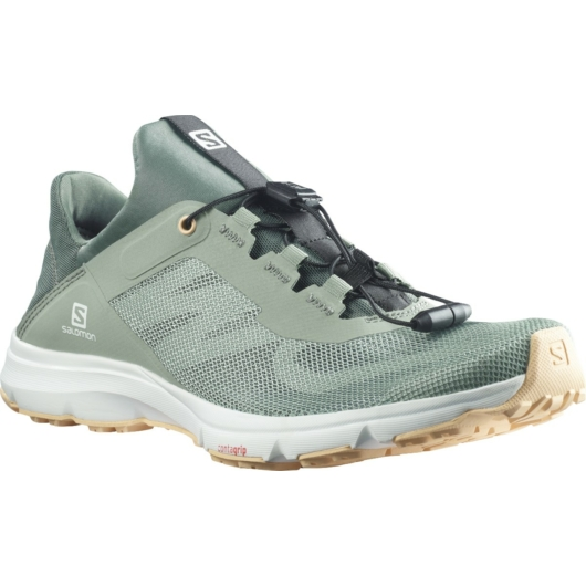 Salomon Amphib Bold 2 női multisport cipő