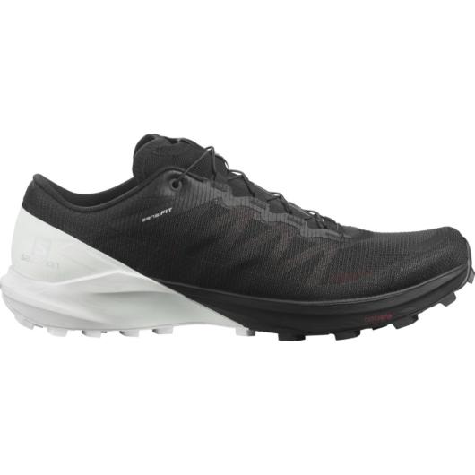 Sense 4 Pro férfi terepfutó cipő