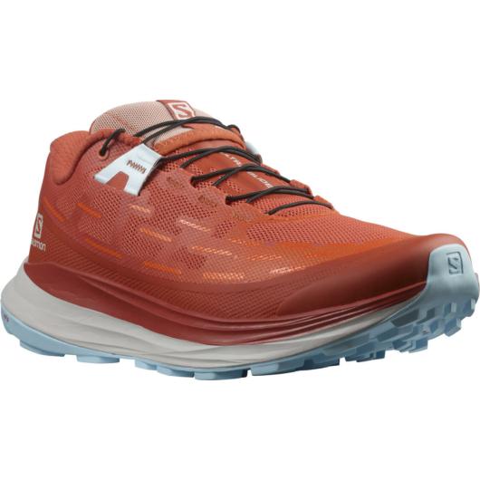 Salomon Ultra Glide női terepfutó cipő