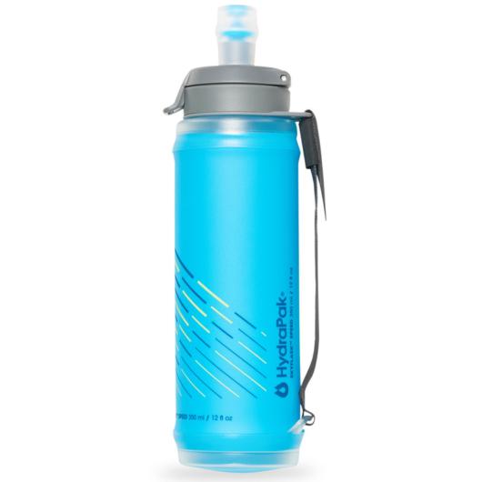 Hydrapak Skyflask Speed kézikulacs - 350 ml