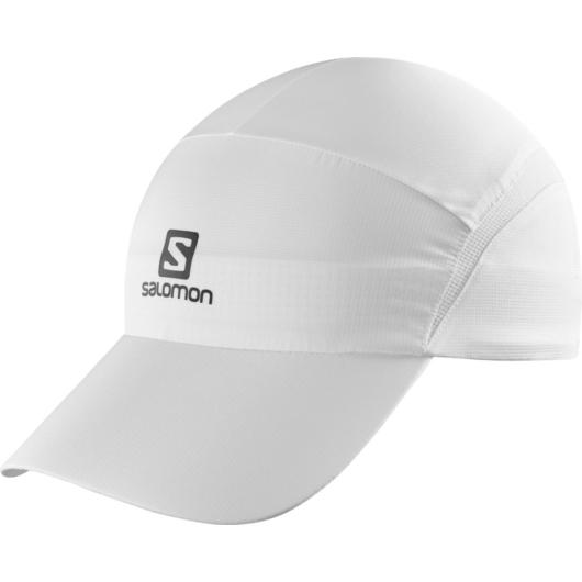 Salomon XA Cap futósapka