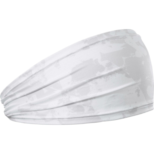 Salomon Sense Headband fejpánt
