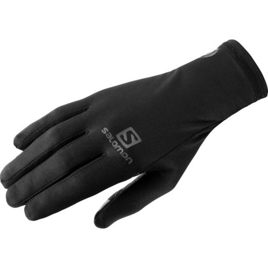 Salomon Pro Glove futókesztyű