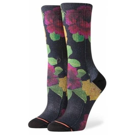Stance női zokni