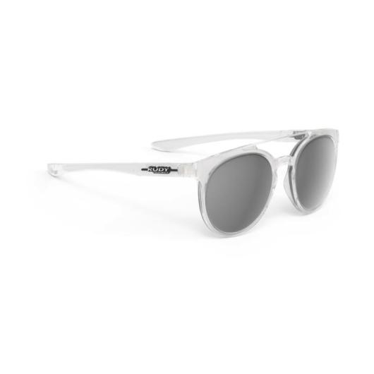 Rudy Project ASTROLOOP napszemüveg fehér