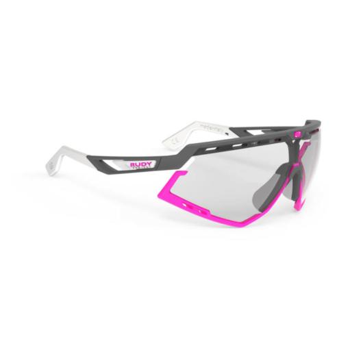 Rudy Project DEFENDER sportszemüveg pink