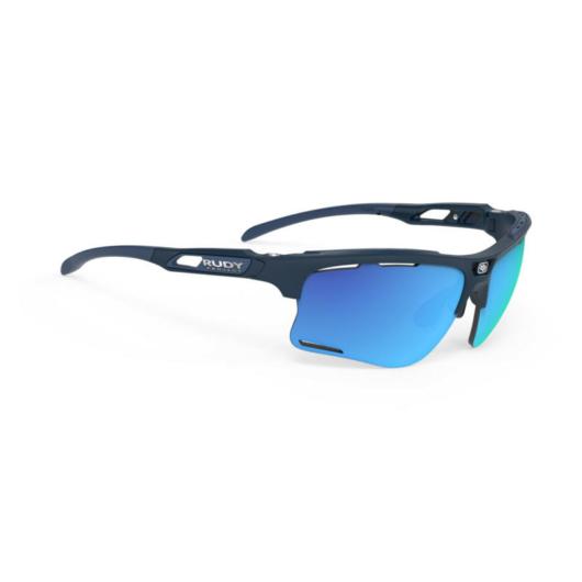 Rudy Project KEYBLADE spotszemüveg kék