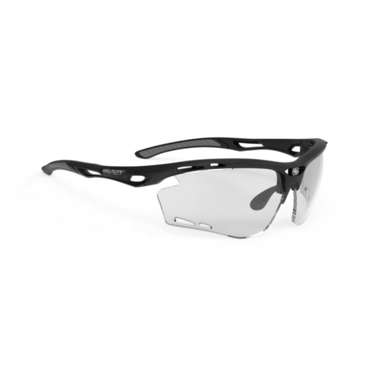 Rudy Project PROPULSE sportszemüveg fekete