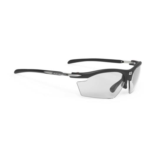 Rudy Project RYDON futó szemüveg fekete