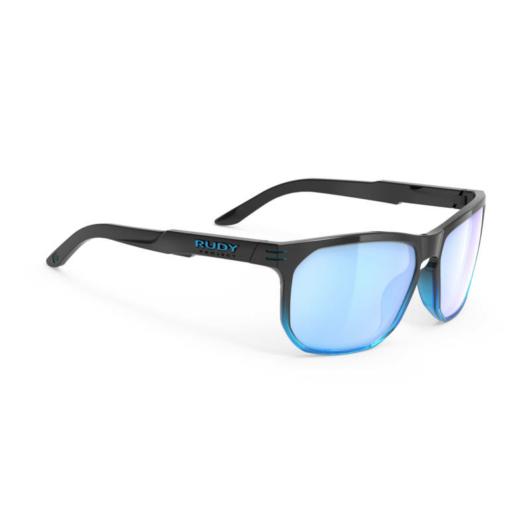 Rudy Project SOUNDRISE napszemüveg kék