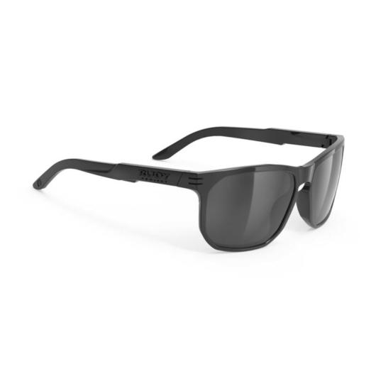 Rudy Project SOUNDRISE napszemüveg fekete