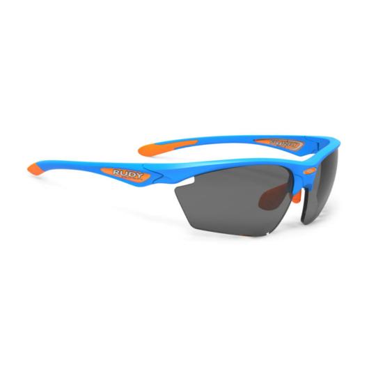Rudy Project STRATOFLY sportszemüveg kék