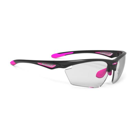 Rudy Project STRATOFLY sportszemüveg pink