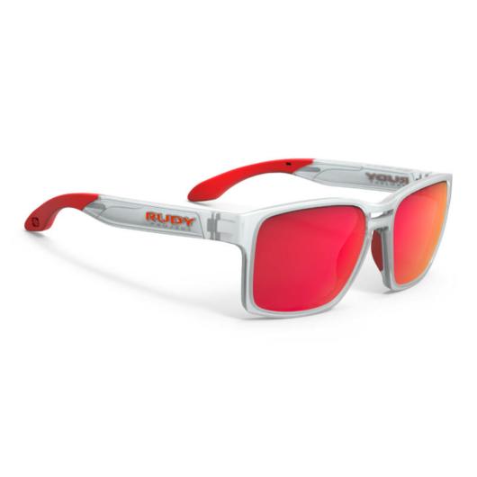 Rudy Project SPINAIR 57 napszemüveg