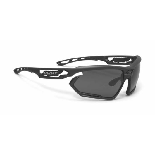 Rudy Project FOTONYK sportszemüveg fekete