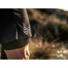 Kép 4/5 - Compressport Trail 2-in-1 férfi futónadrág