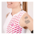 Kép 3/4 - Compressport Trail Running Postural Ultra Tank Top női futófelső